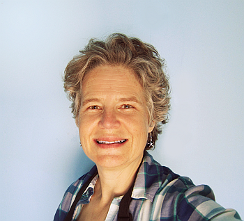 Teresa L Greenway