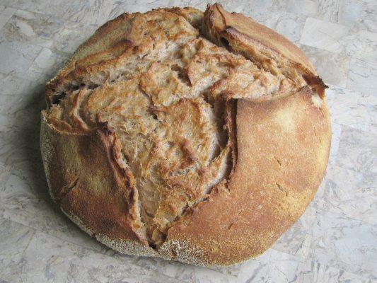 badbread