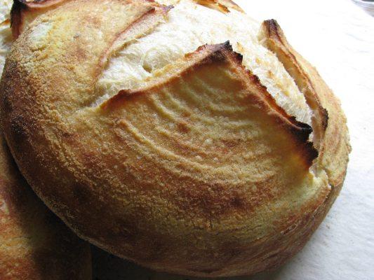 badbread2