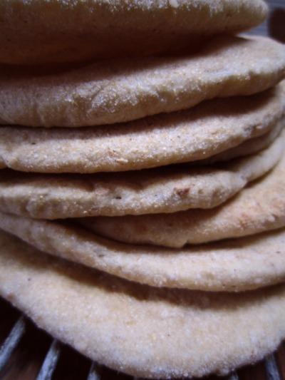 flatbread1