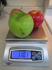 apple175