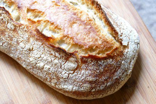 loaf2_533