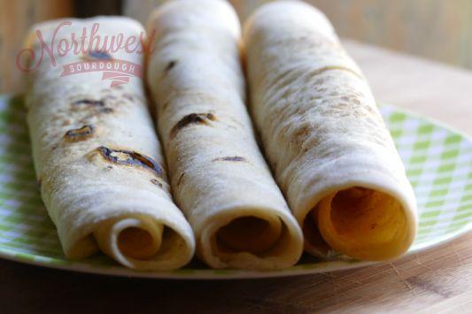 tortilla2_jpg