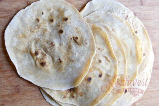 tortilla8_jpg