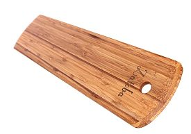 flippingboard275