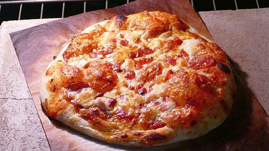 pizza3b_533