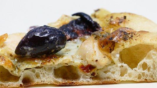 pizza4_533