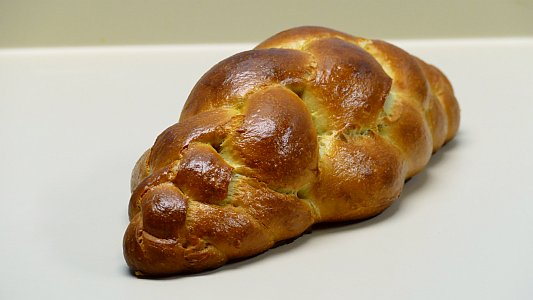 sourdough_challah