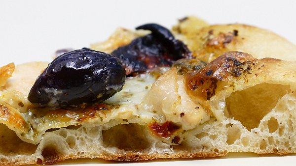 pizzablog600
