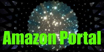 Amazon Portal - Purchase on Amazon!