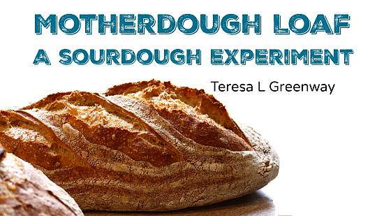 Motherdough Bread