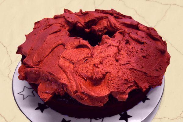 chocolatecake_600b