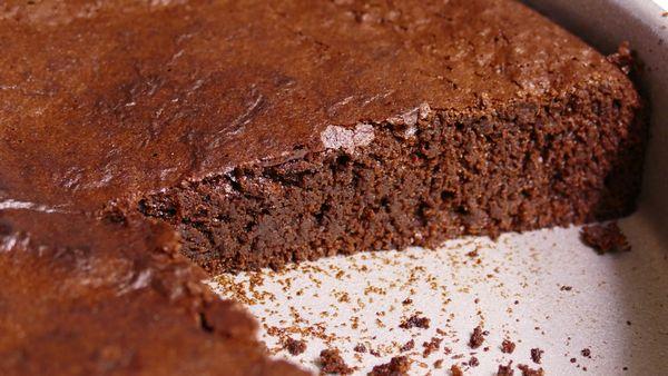brownie10_600
