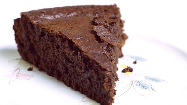 brownie14_600