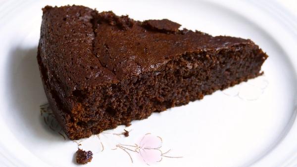 brownie1_600