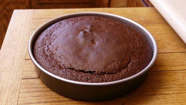 brownie6_600