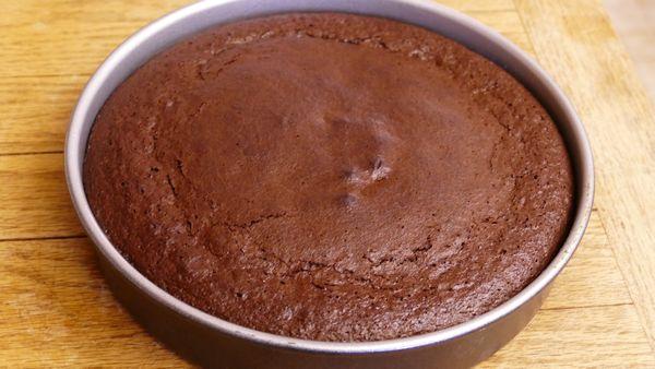 brownie7_600